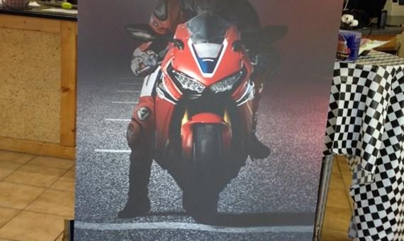Unternehmensbilder Motorrad Service Schwer 8