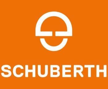 KOPFSCHUTZ MADE IN GERMANY.Dafür steht SCHUBERTH seit mehr als 70 Jahren. Schutzhelme der unterschiedlichsten Art fertigen wir bereits seit den 40er Jahren. Ab 1954 konnten die ersten Motorradfahrer einen Helm der Marke S...