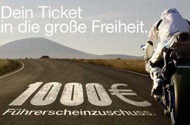 /contribution-10-fuehrerscheinbonus-8226