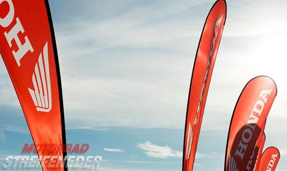 Unternehmensbilder Motorrad Streifeneder 1