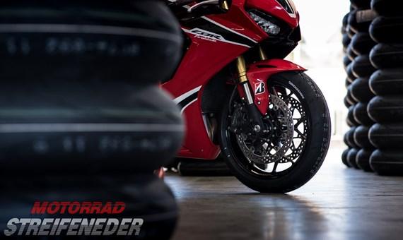 Unternehmensbilder Motorrad Streifeneder 2