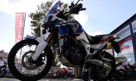 Unternehmensbilder Motorrad Streifeneder 5