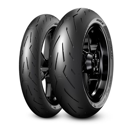 Unser REIFEN Service Bridgestone, Conti, Metzeler & Pirelli Reifen stehen für Dich bereit...hol dir dein persönliches Angebot, es lohnt sich sicher: >   weil wir die Räder mit geschulten Fachpersonal sach - und fachgerecht aus / einbauen und m...