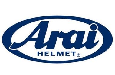 /contribution-arai-helme-9177