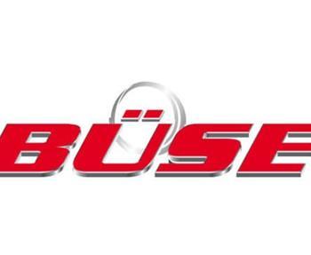 Die Heino Büse MX Import GmbH in Roetgen bei Aachen zählt heute zu den erfolgreichsten deutschen Großhändlern für Motorradbekleidung und technisches Zubehör.             Zum Katalog: