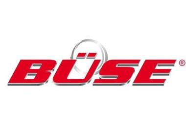 /contribution-buese-9181