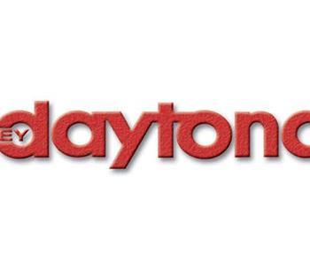 In Zeiten wie diesen trägt man Qualität an den Füßen Motorradstiefel von daytona® gehören weltweit zur absoluten Spitze - denn Qualität ist das Einzige, was für uns und Sie zählt. Qualität, das heißt bei daytona®:   • aus...