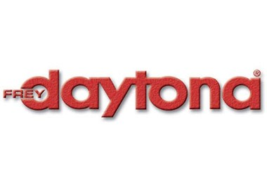 /contribution-daytona-9182