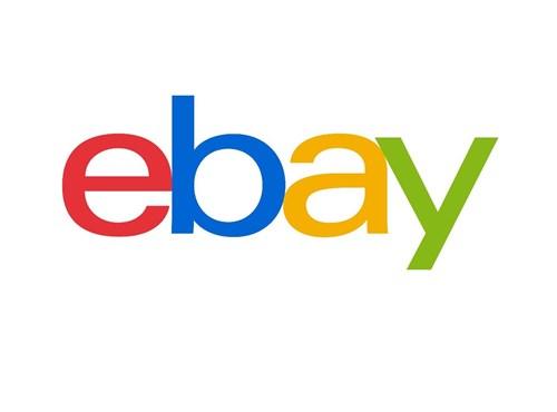 Ebay Shop - Böning Motorräder Koblenz