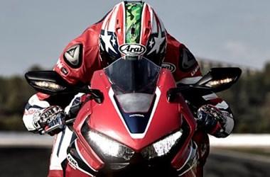 /contribution-biker-s-shop-uslar-9418