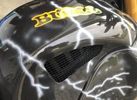 Gebrauchte Buell Lightning Long XB 12 Ss, EZ: 2007, 1.000