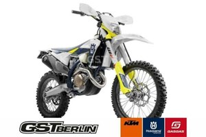 Angebot KTM 450 EXC-F Sixdays