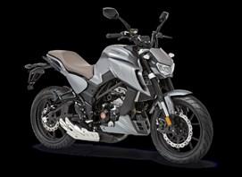 Neumotorrad: Motobi DL 125, 3.499,00 EUR