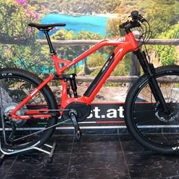 GEBRAUCHTE Ducati MIG-RR