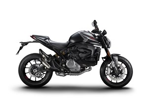 Angebot Ducati Monster