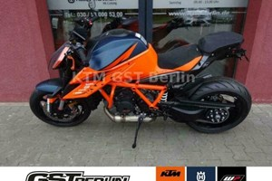 Angebot KTM 500 EXC-F Sixdays