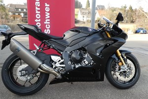 Offer Honda CBR1000RR-R Fireblade SP