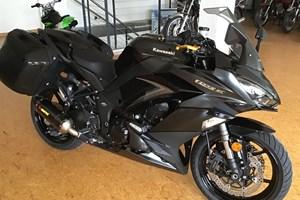 Angebot Kawasaki Z1000SX