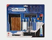 Reifen Reparatur Kit