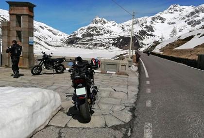 Motorrad Tour Corona-Tour_8.5.2021