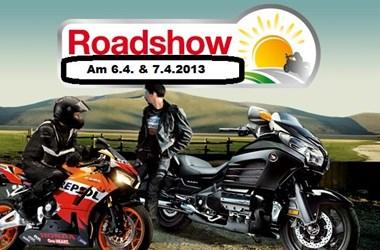 /veranstaltung-roadshow-2013-11662