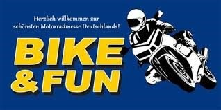 Bike & Fun in Fürth