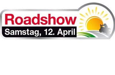 /veranstaltung-honda-roadshow-12531