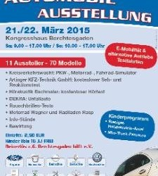 /veranstaltung-berchtesgadener-automobilausstellung-13346