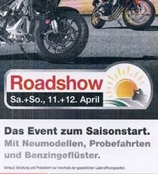/veranstaltung-roadshow-2015-und-gebrauchtwagenschau-auf-dem-marktplatz-13435