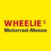 Motorradmesse Ilshofen