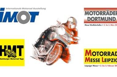 /veranstaltung-motorradmessen-2017-15268