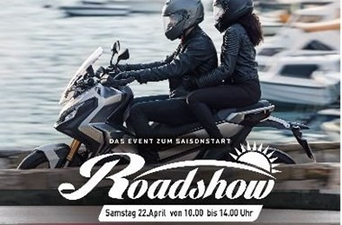 /veranstaltung-honda-roadshow-2017-15387
