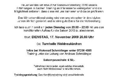/veranstaltung-winterkonditionstraining-turnhalle-waldneukirchen-jeden-dienstag-ab-17-11-6872