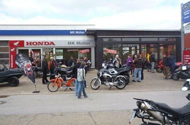 /veranstaltung-honda-roadshow-10412