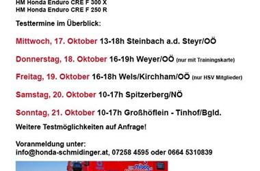 /veranstaltung-honda-crf-2013-testtag-mx-und-enduro-spitzerberg-noe-10973