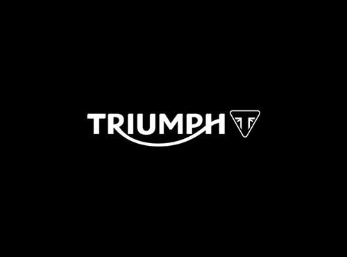 Warm-Up TRIUMPH-DAY