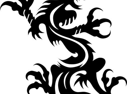 Saisoneröffung / Kawa Drachenfest