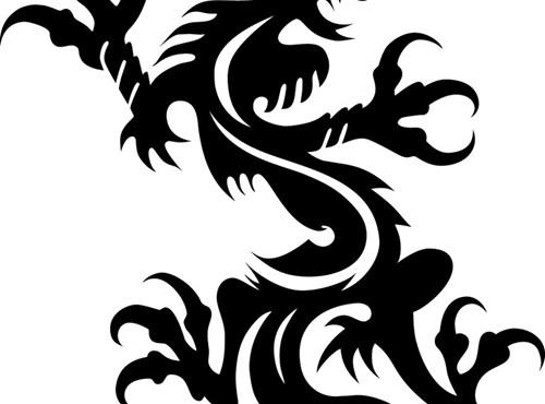 Drachenfest 2016