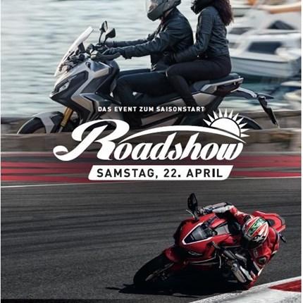 10 Jahre Honda Uslar & Roadshow Honda Roadshow 2017An diesem Tag findet unsere Honda Roadshow statt,dazu feiern wir 10 Jahre Honda in Uslar.Es erwarten Euch tolle Angebote, Aktion...