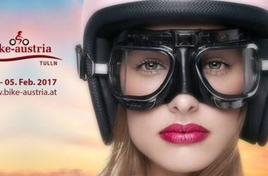 /veranstaltung-honda-auf-der-bike-austria-2017-15243