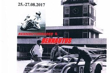 /veranstaltung-classik-racing-15686