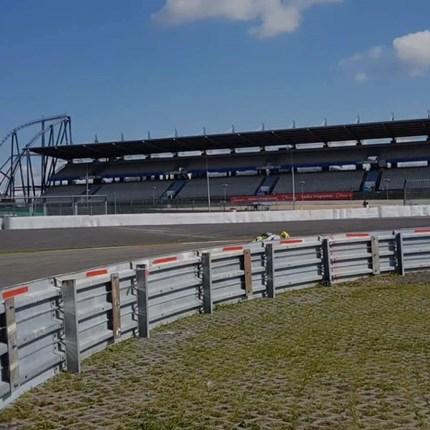 MCA Renntraining in Hockenheim Vom 24.-25.03.2018 findet das MCA Rennstreckentraining auf dem Hockenheimring statt.Ob routinierter Fahrer oder blutiger Anfänger auf der Rennstrec...