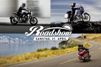 /veranstaltung-honda-roadshow-16163