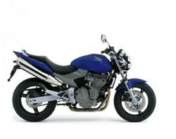 Honda CB 600 F Hornet 2005