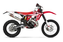 Beta RR 250 2T 2013