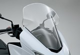 Suzuki AN 400 Burgman ABS Bilder