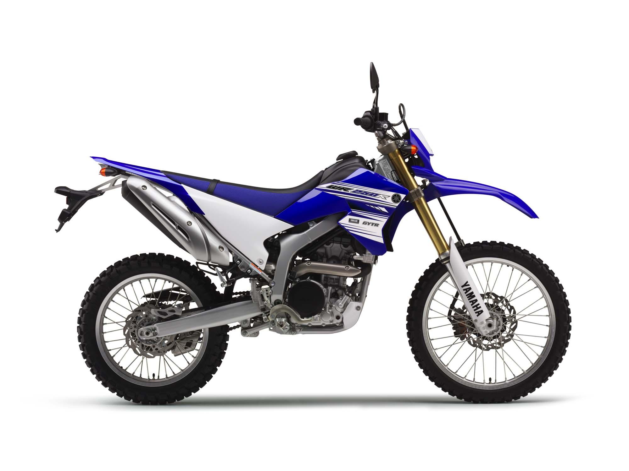 Yamaha TZR 50ccm / 5.94kW kaufen auf Ricardo