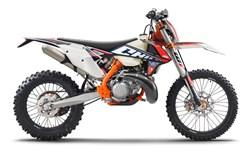 KTM 300 EXC TPI Sixdays 2019