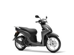 Honda Vision 110 2019