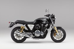 Honda CB1100 RS 2019